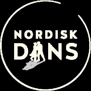 Nordisk Dans
